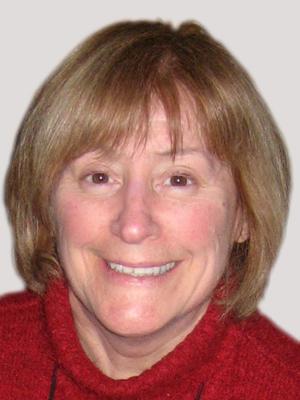 Mme Louise Mercier Legault