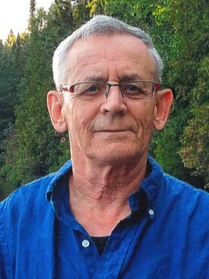 M. Jean-Pierre Leduc * Hommage-Photo*