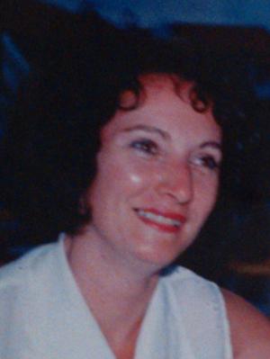Mme Hélène Morin