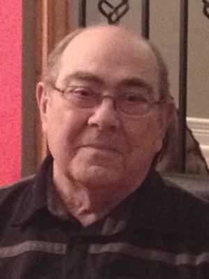 M. André Besner