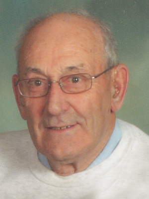 M. Philippe Leduc