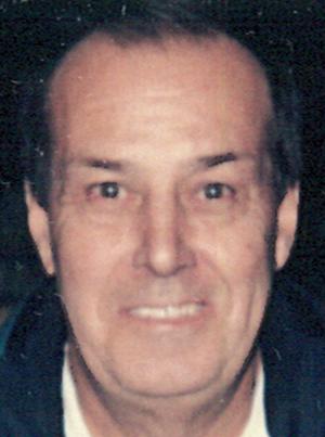 M. Jean-Denis Clairoux