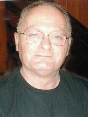 M. Mario Patenaude