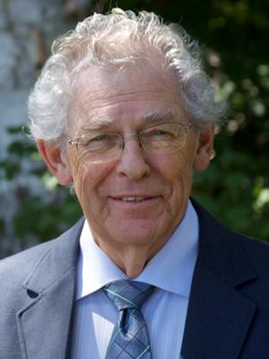 M. Laurent Tousignant