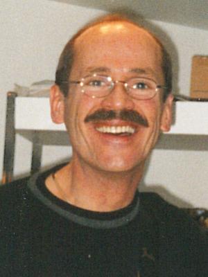 M. Robert Laflèche