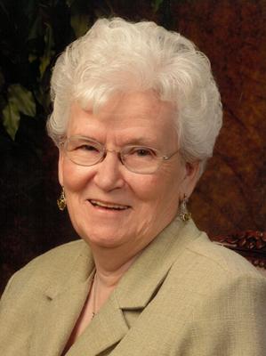 Mme Simone Cadieux