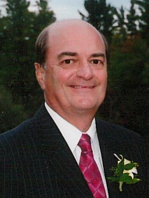 M. Claude Chayer