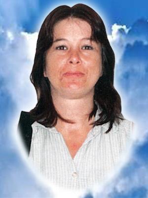 Mme Carole Brunet Caza