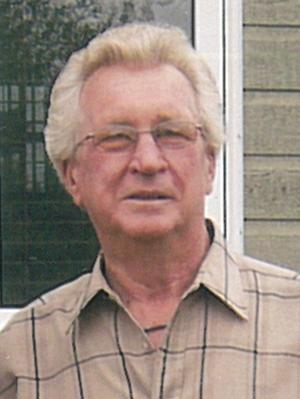 M. André Cholette