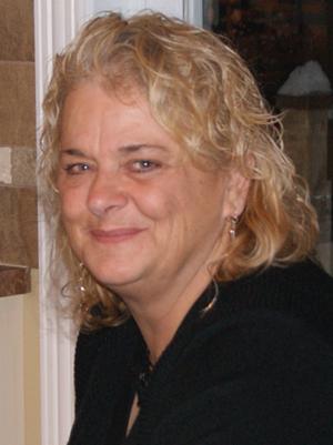 Mme Diane Leduc Lefebvre