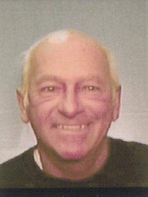 M. Jean-Paul Bougie