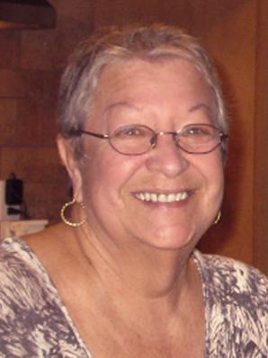 Mme Denise Duchesne
