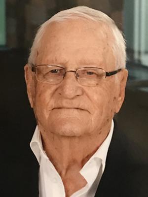 M. Jean-Louis Amyot