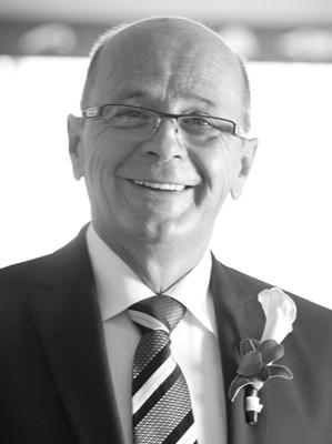 M. Claude Boutin
