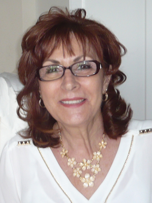 Mme Johanne Chayer