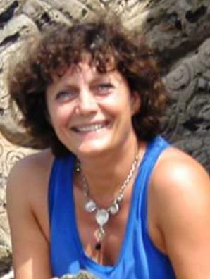 Mme Myriam Mathon
