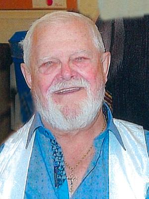 M. Jean Sauvé