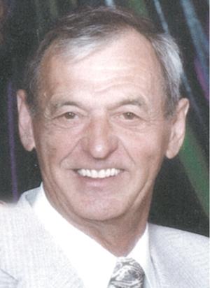 M. René Théorêt