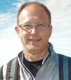 M. Claude Bergevin