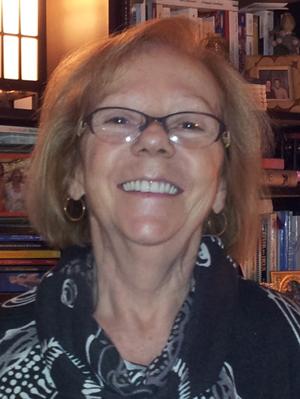 Mme Francine Brault