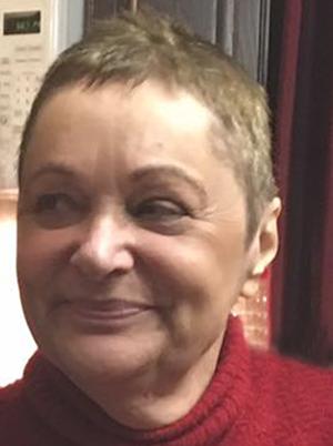 Mme Jocelyne Dicaire Lalonde