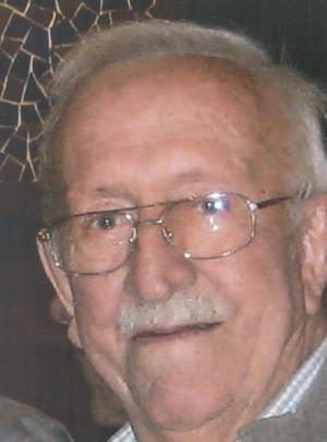 M. Roland Laflèche