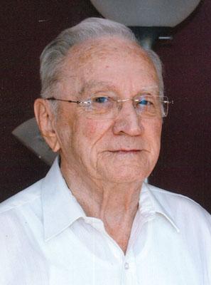 M. Émilien Leclerc