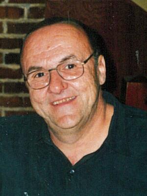 M. Jacques Théorêt