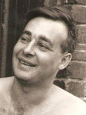 M. Michel Chartier