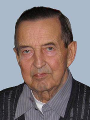 M. Réjean Gauthier