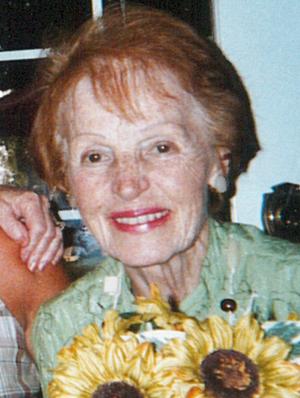 Mme Thérèse Guimont