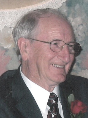 M. Raymond Brault