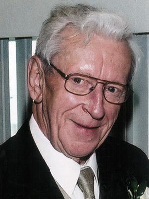 M. Pierre-Paul Clairmont
