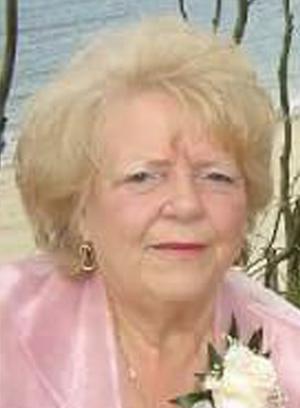 Mme Priscilla Poulin Daoust