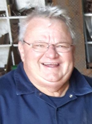 M. Renald Cadieux