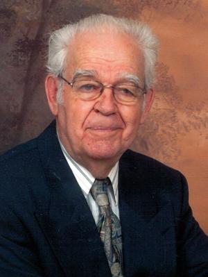 M. Benoit Carette