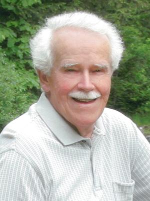 M. Joseph Dandurand