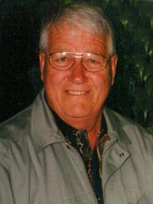 M. Maurice Ravary