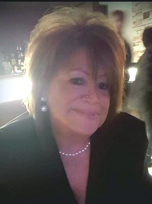 Mme Ginette Verret