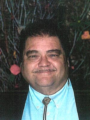 M. René Fréchette