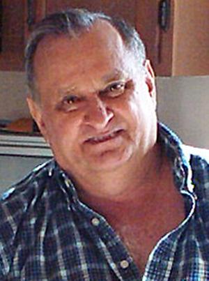 M. Robert Gagné