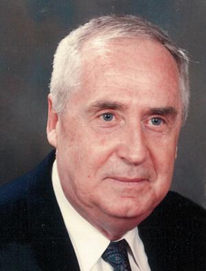 M. Pierre Garand