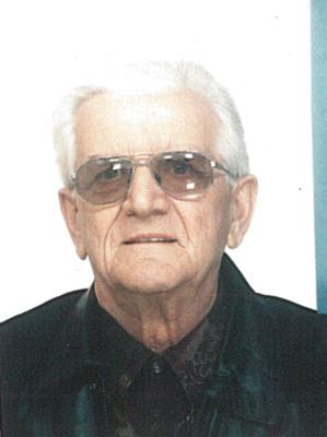 M. Jean-Guy Gaucher