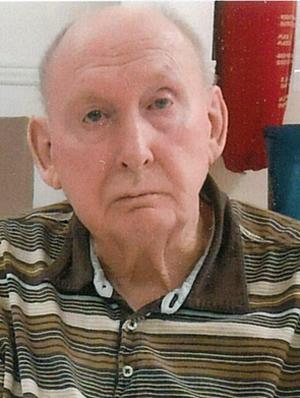M. Guy Sauvé