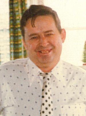 M. Victor Barbeau