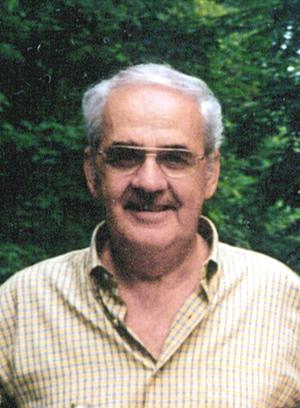 M. Rolland Brunet