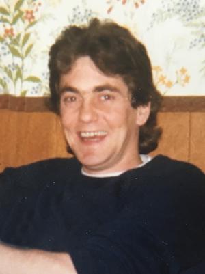 M. Alain Michaud