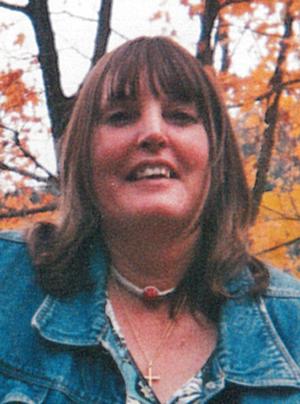Mme Céline Demers