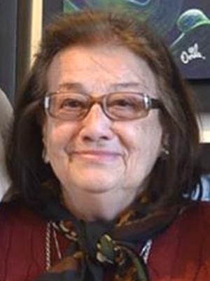 Mme Monique Dandurand Meyer