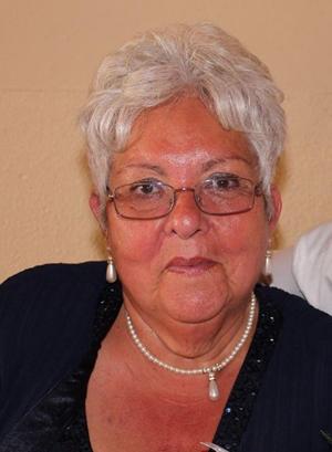 Mme Nicole Derail Vallée